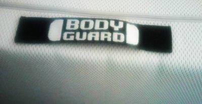 Bodyguard bett1