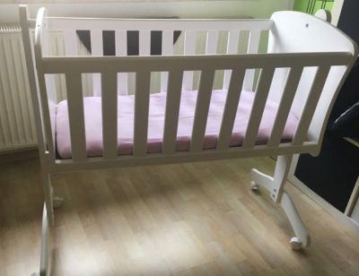 Beste babymatratze 2019 test vergleich und wichtige infos for Babymatratze 70x140 test