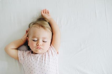 Beste babymatratze test vergleich und wichtige infos