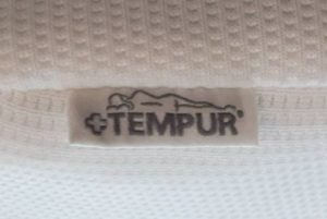 Beste Tempur Matratze 2019 Test Vergleich Und Wichtige Infos