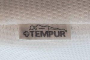 beste Tempur Matratze Test