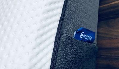 Emma zu empfehlen