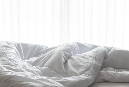 Bestes 4 Jahreszeiten Bettdecke 2019 Test Vergleich Und Wichtige Infos