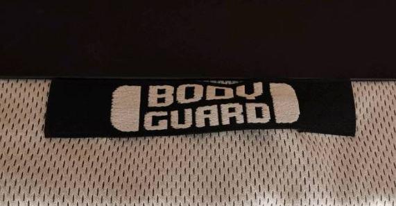Bodyguard bett1 antikartell matratze