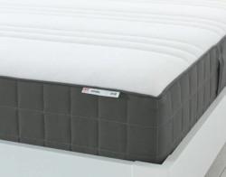 IKEA Matratzen Kaufempfehlung