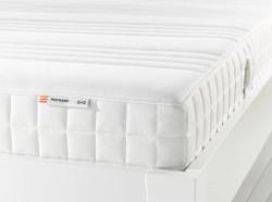 IKEA Matratzen Testsieger