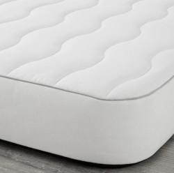 IKEA Matratzen Vergleich Fur Bettsofas
