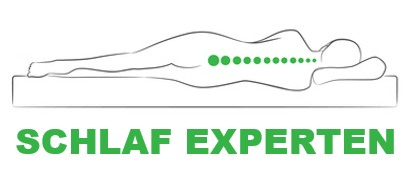 schlaf-experten.com